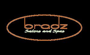 Bradz Salon - Austin, Texas